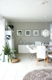 bildergebnis für wohnzimmer weiße fliesen einrichten