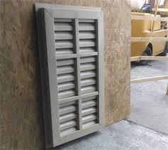 custom gable vents com gable vents superstore idaho falls id