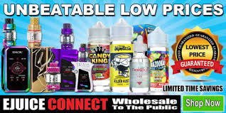 Best Vape Deals - Cheap Vape Mods, Atomizers, EJuice, Accessories & More Cheapeliquid Hashtag On Twitter Latest Ejuiceconnect Coupon Codes August2019 Get 30 Off Ejuices Com Coupon Code Australia Archives Coupons Discount Sydney Vape Club Malaysia Best Online Shop For Ejuices Pod Systems Ejuice Connect 20 Savings Site Wide Last Day To Save Milled Followup Warning Ejuice Connect Deals Cheap Mods Atomizers Ejuice Accsories More Tasty Cloud Vape Co La Blowout Memorial Weekend Sales Big Treats Ejuice By Marina 120ml Vapesocietysupply Discover Handy Cyber Monday Offers Before Supplies Running Out
