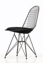 vitra stühle bei einrichten design