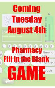 Express Scripts Pharmacy Help Desk Login by 46 Best General Pharmacy Images On Pinterest Pharmacy Technician