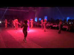 studio ms danse cabaret enfants adultes