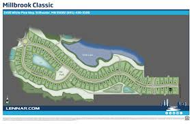 Lennar Next Gen Floor Plans Houston by Snelling New Home Plan In Millbrook Classic Heartland Collection
