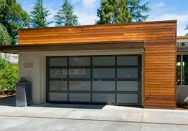 mercial Garage Door Repair Oklahoma city