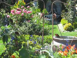 Los Patios San Clemente by Full Bloom San Clemente Garden Club To Host Annual Tour May 20