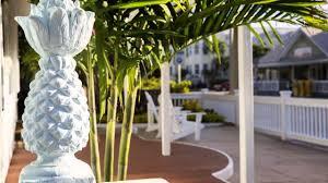 El Patio Motel Key West Florida by Southwinds Motel In Key West Fl Youtube