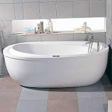 the 25 best portable bathtub ideas on pinterest 2015 ipad