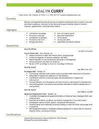 Best Security Guard Resume Example | LiveCareer Information Security Analyst Resume 43 Tricks For Your Best Professional Officer Example Livecareer Officers Pin By Lattresume On Latest Job Resume Mplate 10 Rumes Security Guards Samples Federal Rumes Formats Examples And Consulting Description Samplee Armed Guard Sample Complete Guide 20 Expert Supervisor Velvet Jobs Letter Of Interest Cover New Cyber Top 8 Chief Information Officer Samples