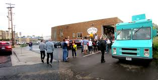 Are Food Trucks Good Or Bad For The Twin Cities? | Streets.mn How Food Trucks Are Serving Up Healthy To High School Students Le Sueur Native Jumps Into Crammed Food Truck Industry News Best Hibachi Finally Became Licensed For Dtown Twenty New Images Minneapolis Cars And Record Number Of Trucks 8 Out That Day By The Commons Truck 2018 El Jefe Wild Mind Ales Mill City Museum Restaurant Launches Journal Burgers In Burger A Week Outdoor Cafeteria A Look At