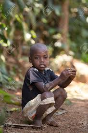 Malagasy Boy Madagascar Rod Waddington Flickr