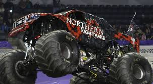 Charlotte, NC - January 5-7, 2018 - Spectrum Arena | Monster Jam Fandom Jam At Nissan Stadium In Nashville Nowplayingnashvillecom Monster Will Be Charlotte This Weekend Stories Triple Threat Amalie Arena August 25 Crew Chiefs Take In Hendrick Motsports Grave Digger Freestylecharlotte Nc January 21 Youtube Truck Family 4pack Contest Clt Qcsupermom Announces Driver Changes For 2013 Season Trend News Monster Truck Jam Charlotte Nc 28 Images Photos Top Ten Legendary Trucks That Left Huge Mark Automotive Bigwheelsmy Series At Spectrum Center Formerly Time North
