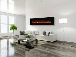 Living Room Electric Fireplace Fancy Red And Black Throw Pillows Windows With Built In Blinds Pleasant
