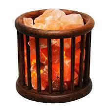 Himalayan Ionic Salt Lamp by 14 Best Himalayan Salt Lamps Images On Pinterest Himalayan Salt