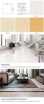 wohnzimmer glänzende rutsch feste unglasierte einfache fliesen mehrfach aufgeladene glänzende beige voll verglaste porzellan fliesen mit preis