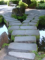 Design Walkways And Garden Paths | Garden Design For Living Great 22 Garden Pathway Ideas On Creative Gravel 30 Walkway For Your Designs Hative 50 Beautiful Path And Walkways Heasterncom Backyards Backyard Arbors Outdoor Pergola Nz Clever Diy Glamorous Pictures Pics Design Tikspor Articles With Ceramic Tile Kitchen Tag 25 Fabulous Wood Ladder Stone Some Natural Stones Trails Garden Ideas Pebble Couple Builds Impressive Using Free Scraps Of Granite 40 Brilliant For Stone Pathways In Your