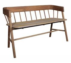 Bench Stockists by Rattan Bench Hk Living
