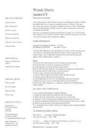 Resume Examples Banking Industry And Career History 9 For Prepare Cool Sample 161