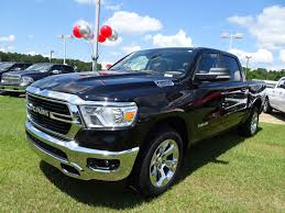 100 Lone Mountain Truck Leasing Review New 2019 Ram 1500 BIG HORN LONE STAR CREW CAB 4X2 57 BOX Crew Cab