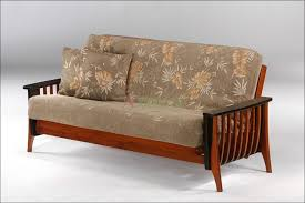 Metro Futon Sofa Bed Walmart by Futon Couch Bed Walmart