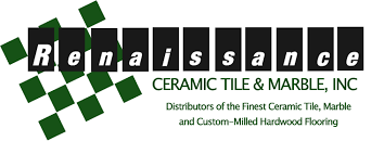 home renovation horsham pa renaissance ceramic tile and