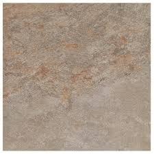 best slate look porcelain tile looking tile flooring unicom