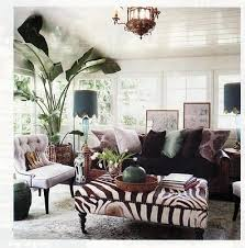 Cheetah Print Living Room Decor by Best 25 Animal Print Rug Ideas On Pinterest Cheetah Living