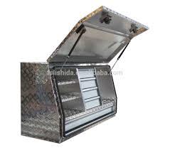 100 Custom Truck Tool Boxes China Custom Aluminum Truck Tool Boxes Wholesale Alibaba