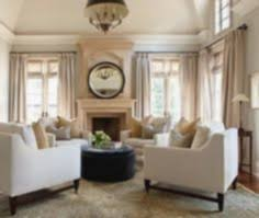 how formal living room furniture layout is going to change your