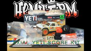 AXIAL YETI SCORE KIT - Trophy Truck Builder's Kit - YouTube Justin Loftons Offroad Truck Now Powered By Holley Efi Blog Trophy Suspension Norton Safe Search Trophy Trucks Trophy Truck Chassis Google Fabrication Ideas Pinterest Baja Vs Boss At The Drags Hot Rod Network Keith Northrups 37 Intertional Rat Is Every Kind Of Lego Ideas Product Matneys Rigid Industries Geiser Built Rpm Custom 4x4 Rc Build Part 7 First Test Run On 3s New Armada Eeering Racedezert High Score Bmw X6 Photo Image Gallery F150 Takes Home Overall 1000 Torqued Car Toyota Tundra Fuel 1piece Forged