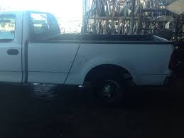 Ford F150 2001 For Parts | Used Auto Parts Miami | Salvage Yard ... Lfservice Auto Salvage Used Parts Belgrade Mt Aft Home Car For Sale We Buy Junk Cars Waterloo Ia Truck Old Ford Yard 1937 Editorial Stock Image Of Bw Lucken Corp Trucks Winger Mn 2008 Chevrolet 3500 To Trophy Winner Photo Recycling Brisbane 2006 F150 Fx4 East Coast The 2015 Will Change Junkyards Forever Web Feature