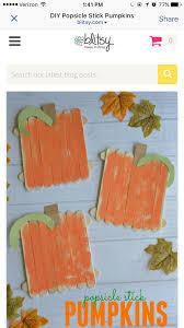 Pumpkin Patch Parable Craft by Printable Pumpkin Craft Pumpkin Theme Pinterest Craft