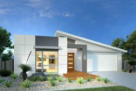 Home Designs In Ballarat | G.J. Gardner Homes Modern Modular Home Prebuilt Residential Australian Prefab Small House Bliss House Designs With Big Impact 1000 Square Feet Home Plans Homes In Kerala India 1 Bedroom Modern Design Ideas 72018 Sneak Peek At 12 Twin Cities Awardwning Kerala Designs May 2014 Youtube Champion New Builders Sydney Images For Simple Design With Second Floor Fascating Awesome Ideas 10 Metre Wide Celebration Wonderful Contemporary Inspired Amazing Nz Fowler Homes Plans