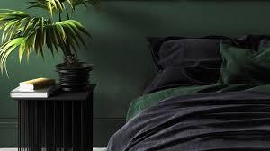 einschlafprobleme diese pflanzen sorgen für besseren schlaf