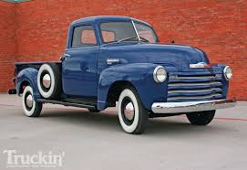 Chevrolet Trucks Related Images,start 50 - WeiLi Automotive Network Top 5 Coolest Lifted And Lowered Classic Chevy Trucks Ez Chassis Swaps Chevrolet Best Image Truck Kusaboshicom 1950 The In Barn Custom 1954 3100 Pickup Tirebuyercom Blog The 50s Petite Autostrach 1957chevytruck Hot Rod Network New Sierra Marks 111 Years Of Gmc Heritage Projects Need Some Information On This 4753 Old 1920 Car Update Images Spacehero