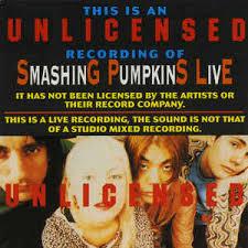 Mayonaise Smashing Pumpkins Live by Smashing Pumpkins Bootlegs