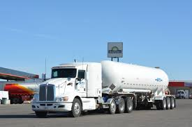 100 Pti Trucking May 22 Richfield UT To Barstow CA