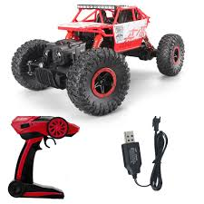 Sale 1/18 2.4GHz High Speed Radio Remote Control RC Car Offroad ... Air Hogs Thunder Trax Rc Vehicle 24 Ghz Walmartcom Tamiya 56346 114 Tractor Truck Kit Man Tgx 26540 6x4 Xlx Gun Three Very Custom And Unique Large Scale Rcs Up On Ebay Another Stampede 4x4 Vxl Remo 1621 50kmh 116 24g 4wd Car Waterproof Brushed Short Axial 110 Wraith Spawn Rock Crawler Rtr Ax90045 Axid9045 Fid Dragon Hammer V2 Roller 15th Solid Axle Trucks Ultimate In Radio Control Nitro Buggy Model Cars Motorcycles Ebay Best With Reviews 2018 Buyers Guide Prettymotorscom Home The Saylors