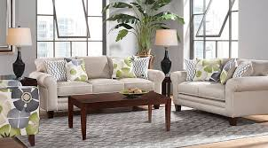 Living Room Sets Under 600 by Breathtaking Living Room Sets Under 600 With Chaise White Modern