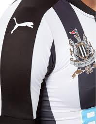 Coupon Code PUMA Newcastle United Home Shirt 2017/18 Black ... Deals Of The Week June 11th 2017 Soccer Reviews For You Coupon Code For Puma Dress Shoes C6adb 31255 Puma March 2018 Equestrian Sponsorship Deals Silhouette Studio Designer Edition Upgrade Instant Code Mcgraw Hill Pie Five Pizza Codes Get Discount Now How To Create Coupon Codes And Discounts On Amazon Etsy May 23rd Only 1999 Regular 40 Adela Girls Sneakers Deal Sale Carson 2 Shoes Or Smash V2 27 Redon Move Expired Friends Family National Sports Paytm Mall Promo Today Upto 70 Cashback Oct 2019