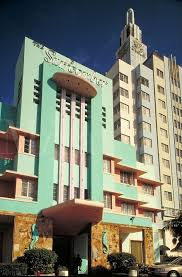 miami south deco 67 best miami south deco buildings images on