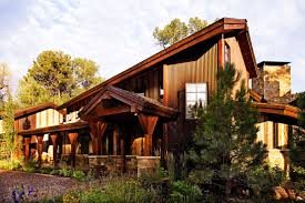 100 Johnston Architects Residential Architecture In Carbondale David