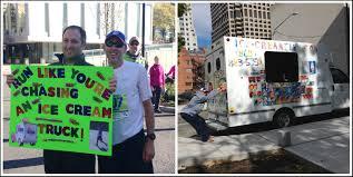 Race Recap – 2015 Hartford Marathon | Live, Run, Grow