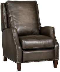 Bradington Young Leather Sofa Recliner by Sofa Bradington Young Leather Sofa Splendid Bradington Young