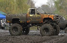 Trucks Stuck In Mud By Porkerpruitt2015 Cool Duramax Truck Got Stuck Despite Its Power And Enormous Factor Stuck In The Mud Submerged Some Stuff Now I Need Help Truenorth Remote Control Trucks In Mud Best Resource Rc Adventures Street Stuck Mud Tamiya Ford F150 Extreme Pictures The 6x6 4x4 Winch Low 360p Video Dailymotion Stock Photos Images Alamy Mega Go Powerline Mudding Busted Knuckle Films Plday Mudding Bama Gramma Mudrunning Enthusiasts Get Filthy At Melabec Park