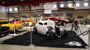 Spokane Speed And Custom Show 2017 - YouTube 3 Contractor Advertising Ideas Vehicle Wraps And More Signs For Class 8 Trucks Home Facebook Preowned 2010 Dodge 1500 Trx 57l V8 4x4 Pickup Truck In Columbia Hot Rod Club Spokane Speed Custom Show Ford F150 Xlt 54l Built 18ft Ccession Food Trailer For Youtube Fleet Pating Wa Customer Vehicles Utv Truckland New Used Cars Sales Service 2015 Chevy Silverado Hd 2500 Duramax At Dave Smith Motors