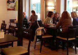 mireo restaurant erlangen öffnungszeiten telefon adresse