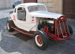 Hemmings Success Story – 1937 Chevrolet Stock Car | Hemmings Daily John Herman Dersch Parson Arch Test Site Most Popular Classic Truck Models Trucks Cars And Gmc Trucks 1937 T16b Tow S130 Kansas City 2015 1937gmcsuburbancarryall Chevrolet Gmc Truck 38 39 401935 Production Tow Truck Model Restored 15 Ton Dually Sold Flatbed 1 12 Ton Dually With Oldsmobile 230 Inline 6 Restoration Frame Painted And Delivered Doug Fuel Adolfgalland Flickr A Green Cabover In An Old Stone Quarry East Of 1936 1938 3000 Pclick T14 001mov Youtube