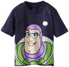 Buzz Lightyear Toddler Bed by Amazon Com Disney Toddler Boys U0027 Buzz Lightyear Toy Story Hoodie