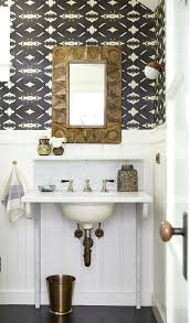Rustic Bathroom Rustic Bathrooms Rustic Bathroom Vanities Cheap ... Bathroom Rustic Bathrooms New Design Inexpensive Everyone On Is Obssed With This Home Decor Trend Half Ideas Macyclingcom Country Western Hgtv Pictures 31 Best And For 2019 Your The Chic Cottage 20 For Room Bathroom Shelf From Hobby Lobby In Love My Projects Lodge Vanity Vessel Sink Small Vanities Cheap Contemporary Wall Hung