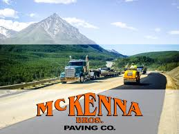 About McKenna Brothers - McKenna Brothers Paving Hours Of Service Wikipedia American Truck Simulator Vod 20170428 Dalton Highway 11 Driving Jobs At Dillon Transport Tampa Trucking Companies Alaska Albany Ga Best Pictures Lynden Hpwwwthettruckstomwpcoentuploads201106alaska13 Ice Road Section So You Want An Walmart 9900i Style With Tridem Trailers On The Job Carlisle Transportation Series 1 Youtube Alburque Nm Builders Company